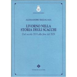 Livorno nella storia degli...