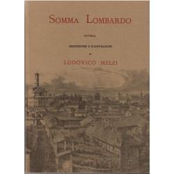 Somma Lombardo storia...