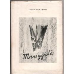Mareggiata - Lorenzo Ercole...
