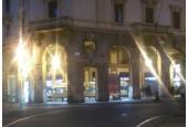 Bancarella Largo Duomo